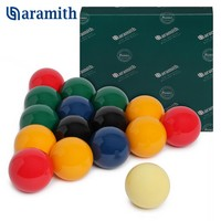 Шары ARAMITH PREMIER UNIVERSAL PYRAMID COLOR 68mm
